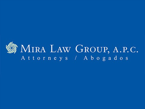 Mira-Law-Group