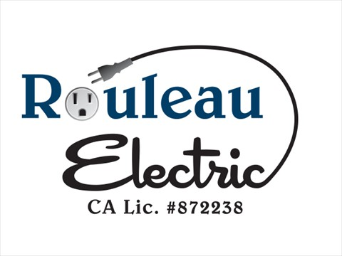 RouleauLogo