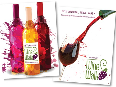 WineWalk-Covers