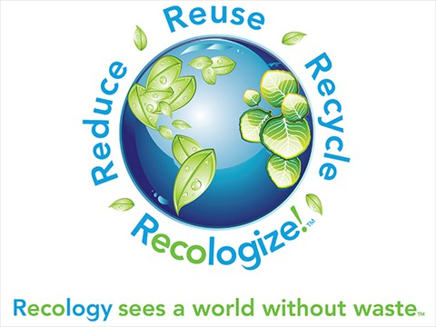RecologyPlanet-SeesTag-2014